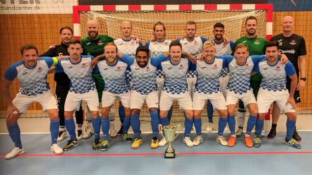 Image result for denmark futsal world cup