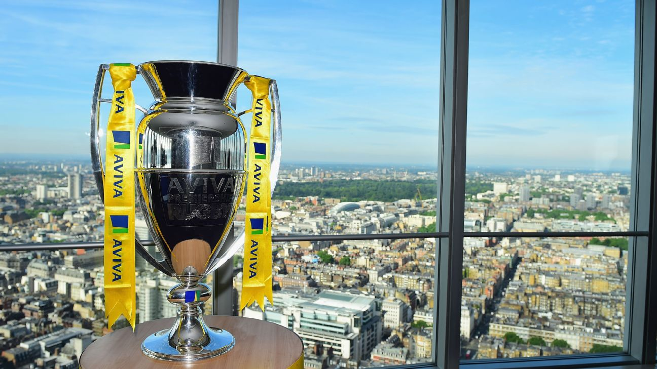 hight resolution of premiership rugby are close to agreeing a 200 million plus deal with financial equity firm cvc capital partners with negotiations set to be finalised