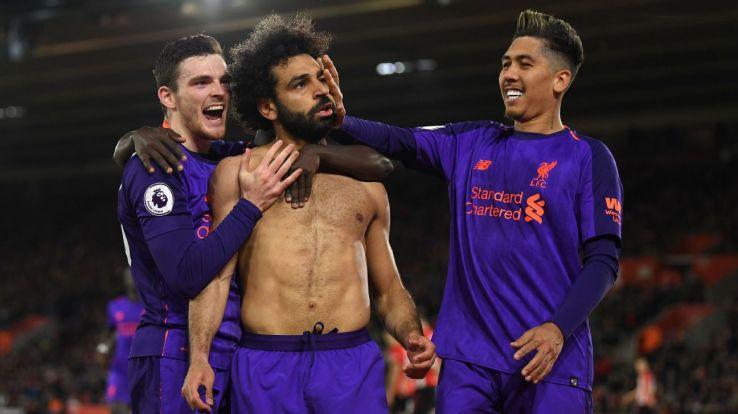 Champions League quarterfinals, leg 1: predictions and key battles
