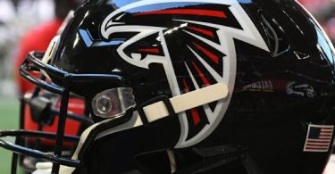 Source: Falcons open to trading No. 4 draft pick