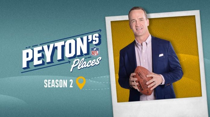 peyton places कैसे टाइटन्स डेरिक हेनरी एक भारी काम का बोझ देने के लिए सामना कर सकते हैं