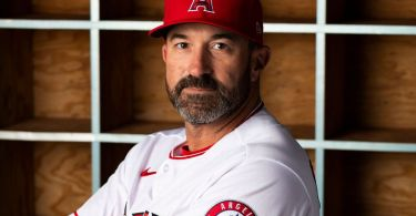 Callaway suspended by MLB, fired by Angels