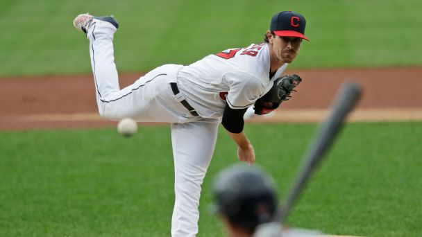 R838157 608X342 16 9 Scouts, Opposing Pitchers On Why The Cubs Can'T Hit