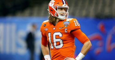 Why Jaguars, presumptive No. 1 NFL draft pick Trevor Lawrence face difficult road to success