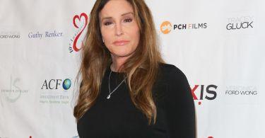 Jenner: Transgender girls in girls' sports unfair