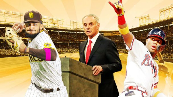Why Kris Bryant Could Be The Mvp Of This Summer'S Mlb Trade Deadline