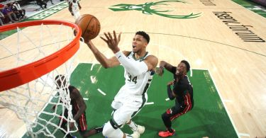 NBA experts: Six big takeaways from the playoffs' first six days