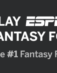 Get ready for mitchell trubisky why bears will see new qb also fantasy football leagues rankings news picks  more espn rh