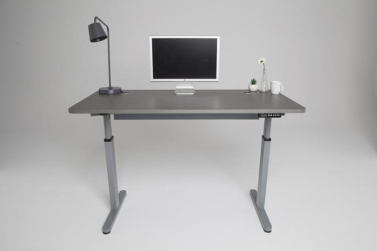 From Portable Printers To Cheap Standing Desks The Best