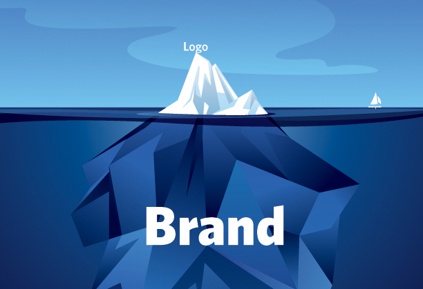 Six Tips For Designing a Memorable Brand