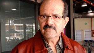 Manuel Pérez Rodríguez