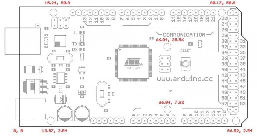 Pc800 Wiring Diagram Friendship Bracelet Diagrams Wiring