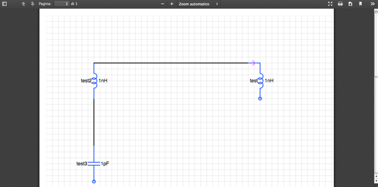 Logic Circuit Diagram Switch