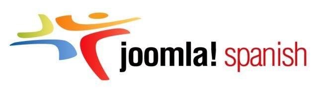 joomla! spanish