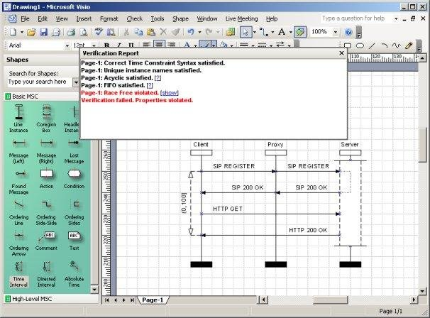 sequence diagram visio stencil gm wiring diagrams online chart studio download sourceforge net msc drawing in microsoft