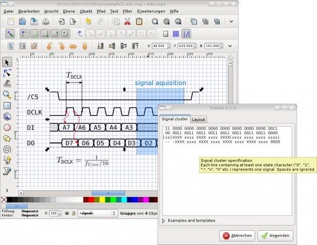 timing diagram tool 2002 silverado 1500 stereo wiring timink download sourceforge net annotated v 0 1