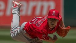 Image result for tim lincecum angels