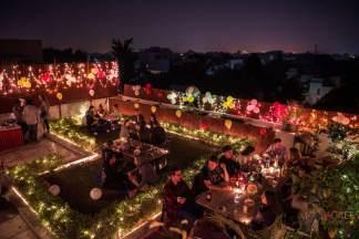 Best 15 Backpackers Hostels In New Delhi (2020) 9