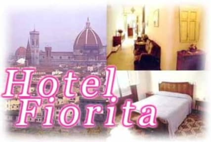 Hotel Fiorita Florence Italy Book Your Cheap Hotel Now
