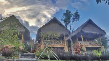 Menjangan Hill Pemuteran Indonesia Book Now