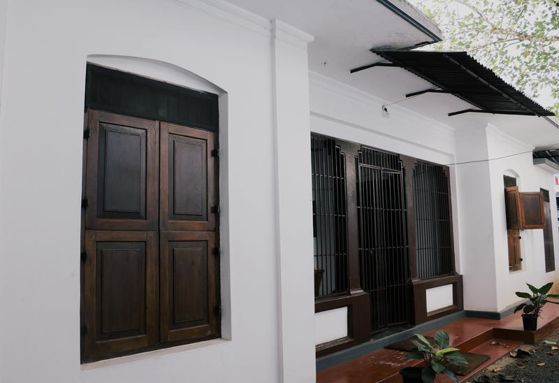 Book Top Hostels In Alappuzha India Hostel In India