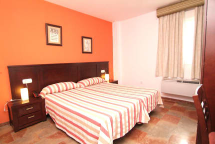 Hotel San Cayetano Ronda Spain Book Your Cheap Hotel Now