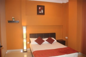 Hostels In Singapore Choose From 73 Singapore Hostels