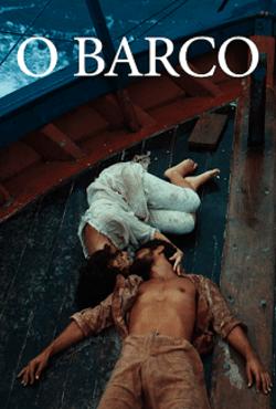 O Barco Torrent (2021) Nacional 5.1 WEB-DL 1080p - Download