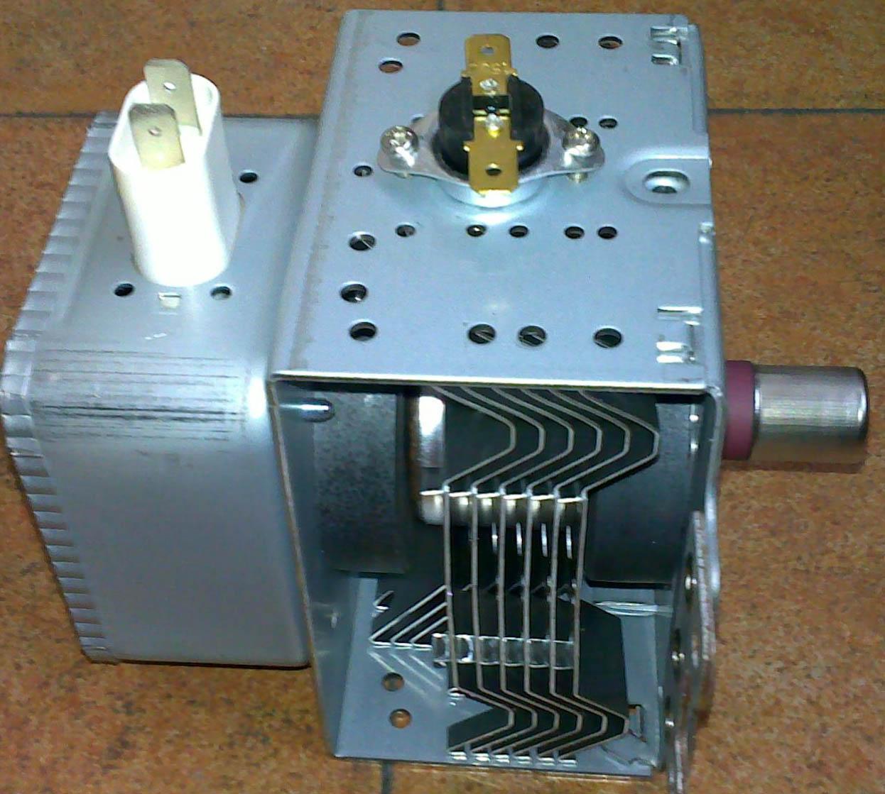 磁控管【圖片 價格 包郵 視頻】_淘寶助理