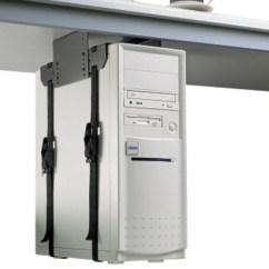 Copper Kitchen Accents Metal Outdoor Cabinets 电脑主机图片|电脑主机样板图|电脑主机效果图_长春电脑组装