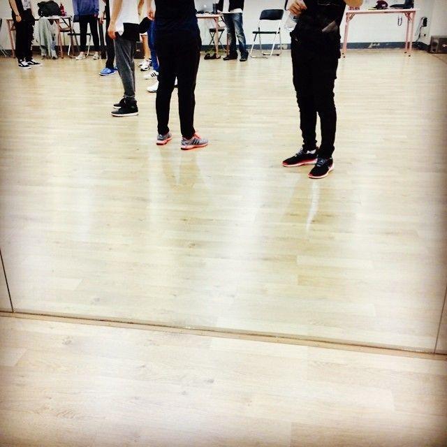 Super Junior 銀赫更新Instagram 「我們正在準備正規7輯!」 - KSD 韓星網 (明星)