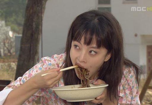 他們的Soul Food - KSD 韓星網 (韓劇)