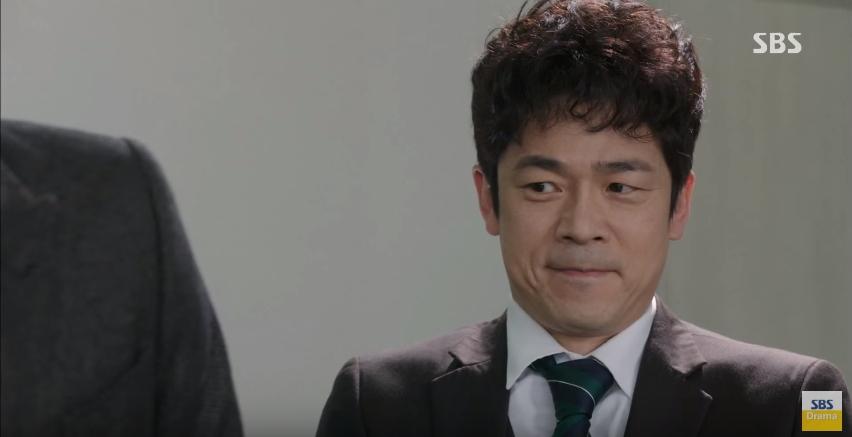從秘書升格為理事了!玄彬繼SBS《海德,哲基爾與我》後再與李承俊合作tvN《阿爾罕布拉宮的回憶》 - KSD 韓星 ...