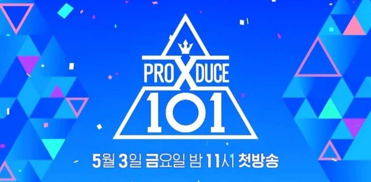 《Produce X 101》練習生暈倒受傷! 緊急送醫後重回錄製現場 - KSD 韓星網 (綜藝)