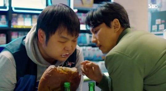 太令人期待了!李善均,金南佶,李相燁等確定合作tvN新節目《西伯利亞先遣隊》 - KSD 韓星網 (綜藝)