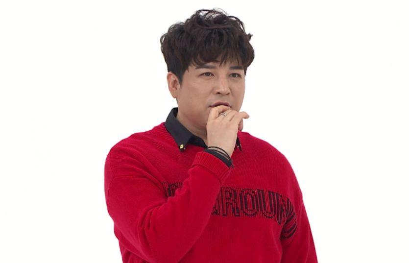 SJ神童將擔任《一周偶像》的特別MC。與金在奐合跳《Sorry. Sorry》 - KSD 韓星網 (綜藝)