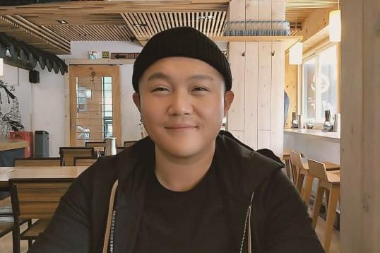 SJ圭賢x曹世鎬擔任《Home Cook Live》MC,韓國第一個料理直播節目 - KSD 韓星網 (綜藝)