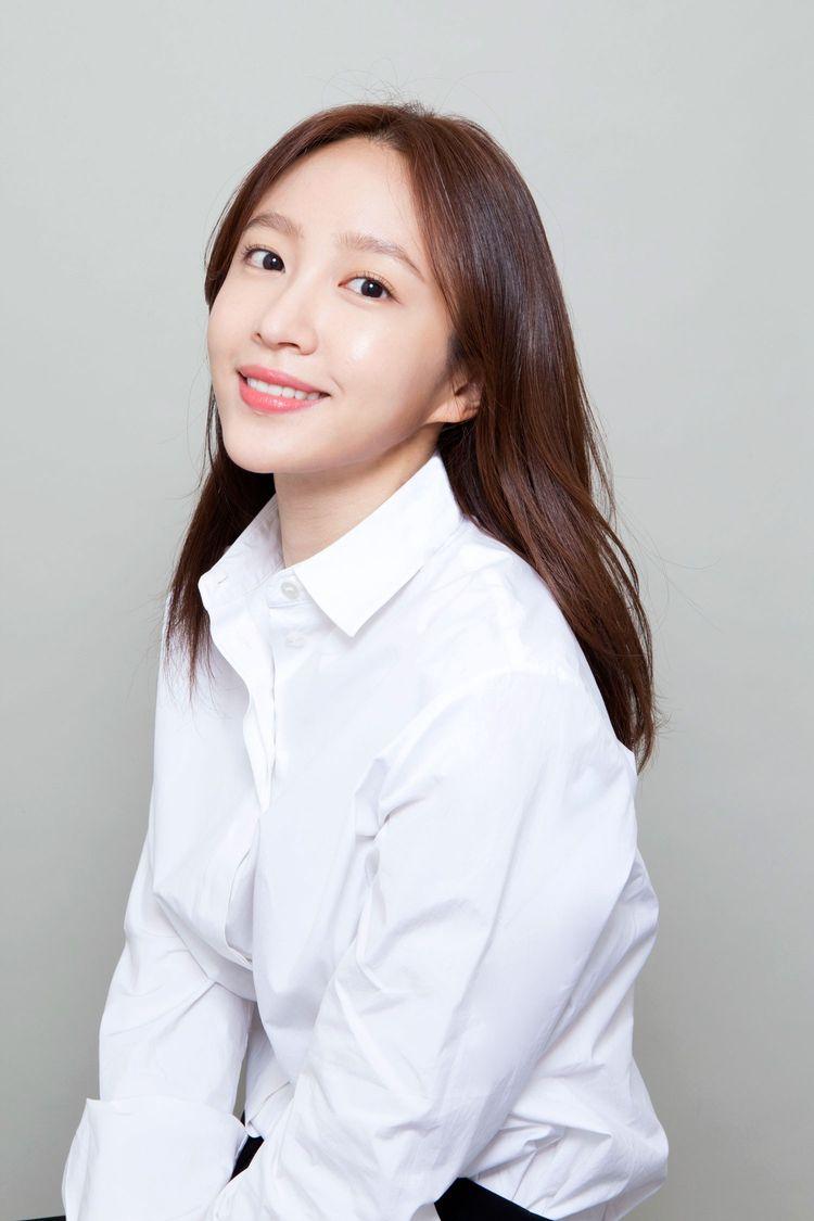 Hani 遭受人身威脅 公司回應「正在和警方、律師討論對策」 - KSD 韓星網 (明星)