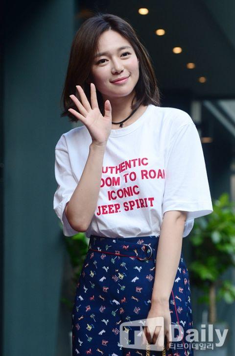 李伊利雅確定接演《Miss漢摩拉比》 與高雅羅金明洙合作 - KSD 韓星網 (韓劇)