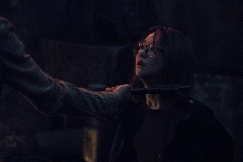 [好片推薦]《鬼片:即將上映》導演們的執著最終得到什麼? - KSD 韓星網 (電影)