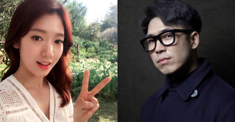 樸信惠出演鄭俊日MV女主角 本月14日發佈 - KSD 韓星網 (明星)
