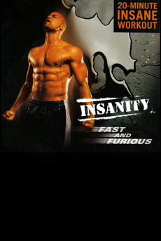 Insanity Fast And Furious : insanity, furious, Insanity, Furious, (2012), Letterboxd