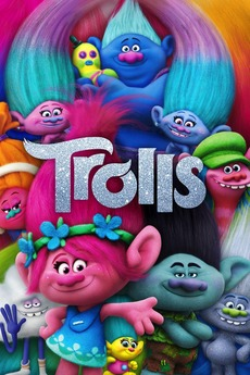trolls 2016 directed by