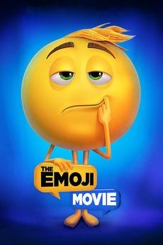 Le Monde Secret Des Emojis : monde, secret, emojis, Emoji, Movie, (2017), Directed, Leondis, Reviews,, Letterboxd