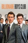 Image result for Billionaire Boys Club 2018 letterboxd