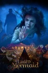 Image result for little mermaid 2018 letterboxd