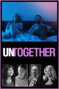 Image result for Untogether poster