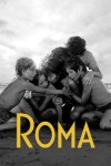 Image result for roma 2018 letterboxd
