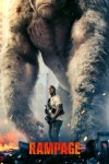 Image result for rampage 2018 letterboxd