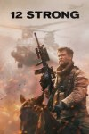 Image result for T12 Strong 2018 letterboxd